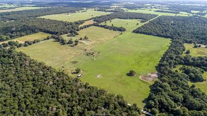 Lots And Land for sale in 0000 Smith Lane, Bremond, TX, 77859