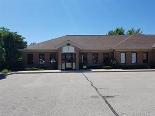 Comm/Ind for rent in 17212 Van Wagoner Road B, Ferrysburg, MI, 49456