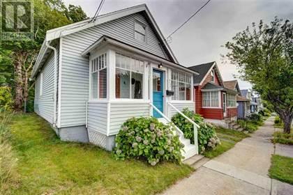Single Family for sale in 27 Brookside Avenue, Dartmouth, Nova Scotia, B3A3B4