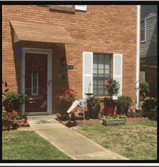 Townhouse for sale in 14 NORTHTOWN RD, Jackson, MS, 39211