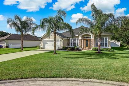 Residential Property for sale in 13784 SANWICK CT, Jacksonville, FL, 32218