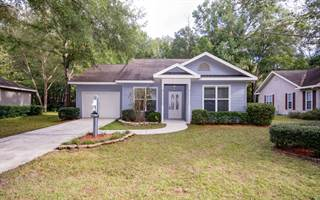 Single Family for sale in 23367 LIVE OAK LN, Live Oak, FL, 32060