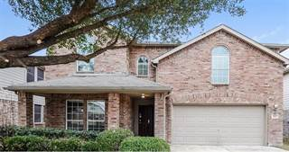 Single Family for sale in 9020 Trail Blazer Drive, Fort Worth, TX, 76131