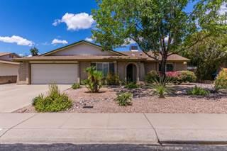 Single Family for sale in 2308 E EL PARQUE Drive, Tempe, AZ, 85282