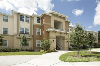 Apartment for rent in Goldenrod Pointe - One Bedroom One Bath, FL, 32792