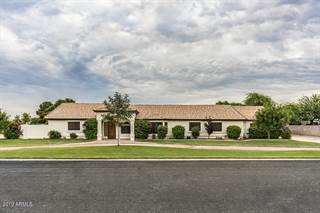 Single Family for sale in 8612 E WINNSTON Circle, Mesa, AZ, 85212