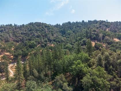 Lots And Land for sale in 0 Consumnes Acres Road, El Dorado, CA, 95623