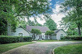 Residential Property for sale in 86 ST. ANDREW DR, Jackson, MS, 39211