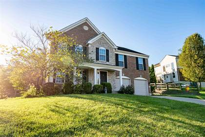 Residential Property for sale in 7130 Thornwood Lane, Florence, KY, 41042