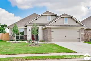 Single Family for sale in 4317 Abergavenny Dr, Belton, TX, 76513