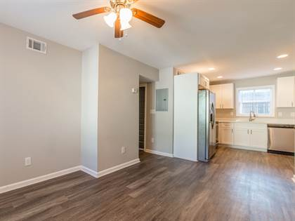 Apartment for rent in 1760 Memorial, Atlanta, GA, 30317