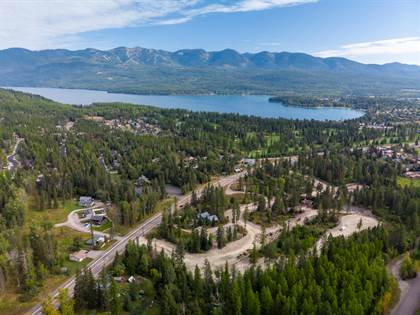 Lots And Land for sale in Nhn Hwy 93 West Lot 6, Whitefish, MT, 59937
