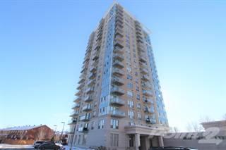 Condo for rent in 1510 - 90 Landry Street, Ottawa, Ontario, K1L 0A9