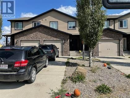 Single Family for sale in 162 3 Street W, Cardston, Alberta, T0K0K0