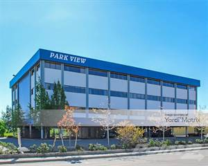 Office Space for rent in Park View - Suite 302, Anchorage, AK, 99503