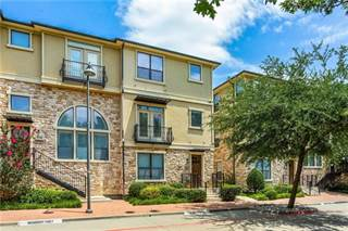 Townhouse for sale in 5741 Lois Lane, Plano, TX, 75024
