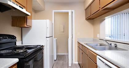 Apartment for rent in 6801 Wolflin Avenue, Amarillo, TX, 79106