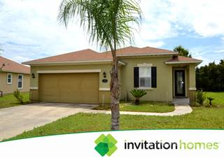 House for rent in 316 Bostwick Cir - 3/2 1611 sqft, St. Augustine, FL, 32092