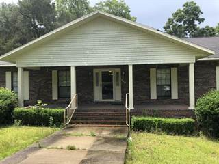 Single Family for sale in 212 E EVANS Avenue, Bonifay, FL, 32425