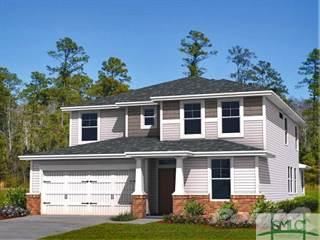 Single Family for sale in 4 Julliard Court, Pooler - Bloomingdale, GA, 31419