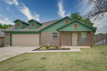 Residential Property for sale in 4362 Green Acres Circle, Arlington, TX, 76017