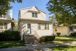 1136 S Elmwood Avenue Oak Park IL