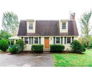 Single Family for sale in 89 Nashua Rd, Pepperell, MA, 01463