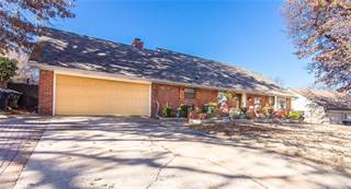 Single Family for sale in 3221 NW 61st Terrace, Oklahoma City, OK, 73112