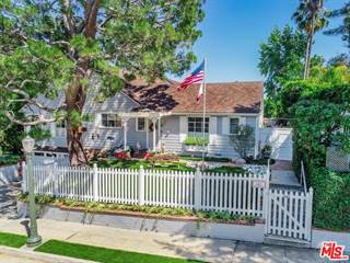 Single Family for sale in 11260 West SUNSET Boulevard, Los Angeles, CA, 90049