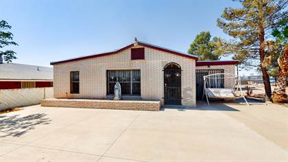 Residential Property for sale in 4020 LEAVELL Avenue, El Paso, TX, 79904