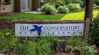 Apartment for rent in The Conservatory, Boise City, ID, 83706