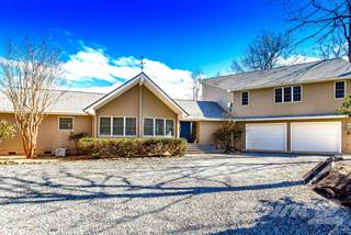 Apartment for sale in 1086 Slick Rock Road, Dunns Rock, NC, 28712