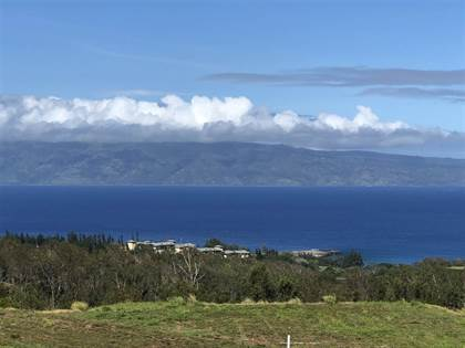 Lots And Land for sale in 766 laulama Pl Lot 40, Lahaina, HI, 96761