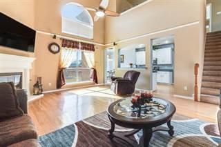 Single Family for sale in 2421 Daybreak Drive, Rockwall, TX, 75032