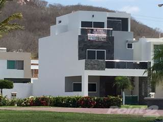 Apartment for sale in REAL DEL VALLE COTO 10 - SAN MARCOS, Mazatlan Sinaloa, Sinaloa