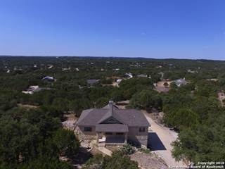 Single Family for sale in 240 RODNEY LN, Canyon Lake, TX, 78133