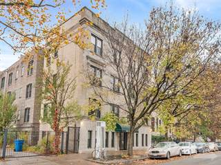 Apartment for rent in 5330 S. Blackstone Ave., Chicago, IL, 60615