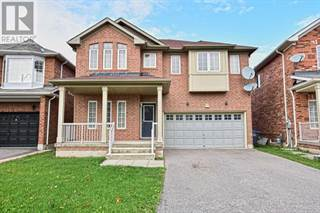 Photo of 35 ABBOTSBURY DR, Brampton, ON L6X0S4