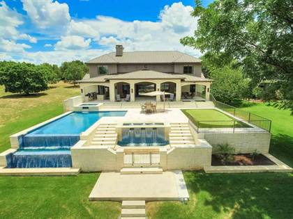 Residential Property for sale in 102 River Ranch on Lake LBJ, Kingsland, TX, 78639