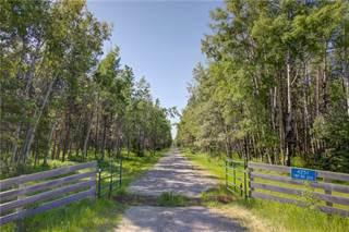 Single Family for sale in 4251 TWP 350, Red Deer, Alberta