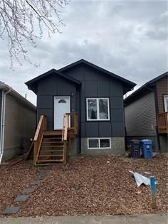 Single Family for sale in 361 Collegiate ST, Winnipeg, Manitoba, R3J1V3