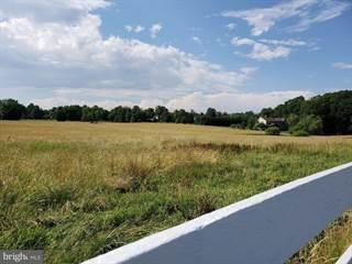 Land for sale in 36688 JEB STUART ROAD, Purcellville, VA, 20132