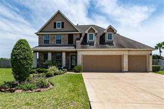 Single Family for sale in 3506 Eagle Creek Drive, Baytown, TX, 77523