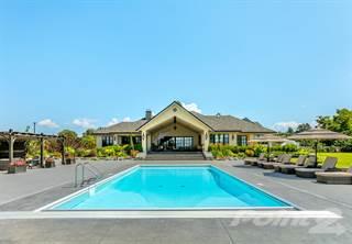 Residential Property for sale in 2798 K.L.O. Road, Kelowna, Kelowna, British Columbia