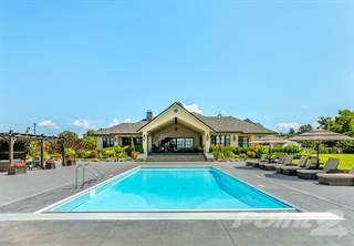 Residential Property for sale in 2798 K.L.O. Road, Kelowna, Kelowna, British Columbia, V1W 4A5