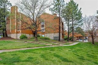 Condo for sale in 4281 South Salida Way, 14, Aurora, CO, 80013