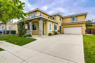 Single Family for sale in 1752 Fernwood Road, Chula Vista, CA, 91913