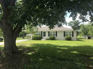 Single Family for sale in 195 Vernon, Cochran, GA, 31014