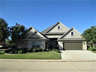Single Family for sale in 10800 Balentine Street, Denton, TX, 76207