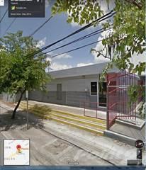 Comm/Ind for rent in Munoz Marin, Caguas, PR, 00725
